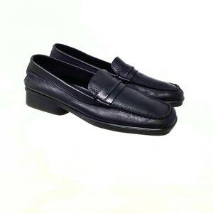 A2 by Aerosoles Twoniversity Men's Loafers US 8M